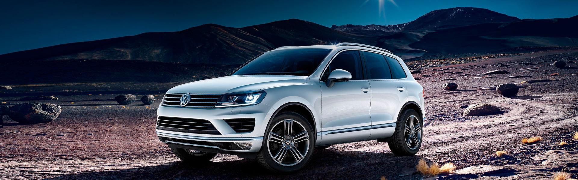 Запчасти на VAG Volkswagen